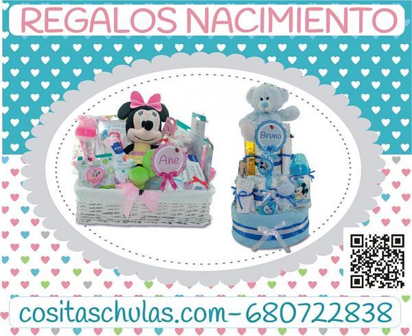 regalos-bebe-nacimiento-madrid.jpg
